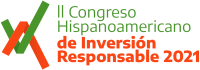 Congreso Hispanoamericano de Inversiones